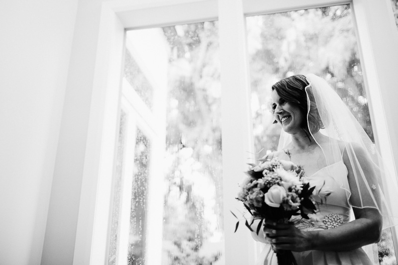 Orlando Country Wedding Photography Wendy Rick 0111