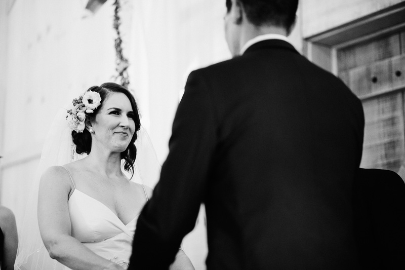 Orlando Country Wedding Photography Wendy Rick 0130