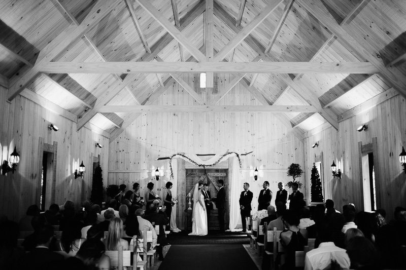 Orlando Country Wedding Photography Wendy Rick 0132