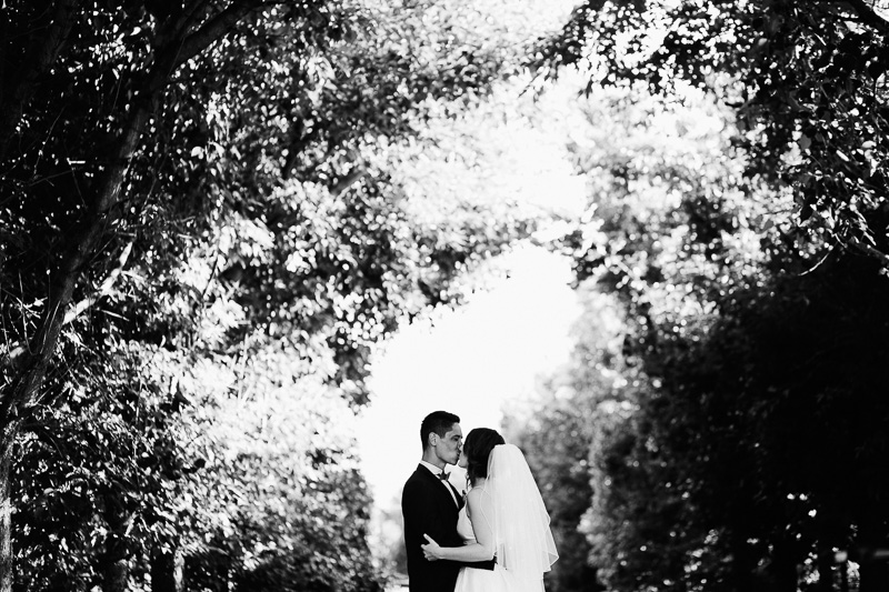 Orlando Country Wedding Photography Wendy Rick 0161