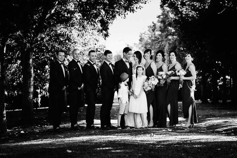 Orlando Country Wedding Photography Wendy Rick 0162