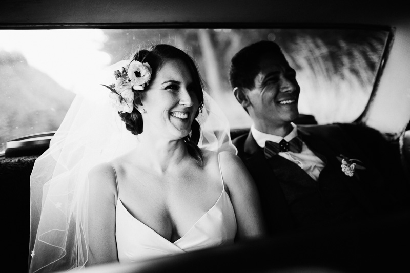 Orlando Country Wedding Photography Wendy Rick 0172