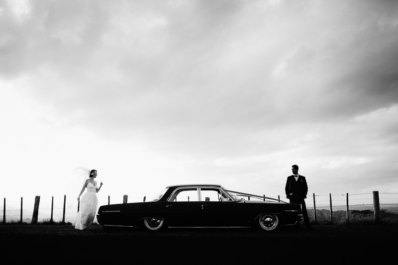 Orlando Country Wedding Photography Wendy Rick 0180