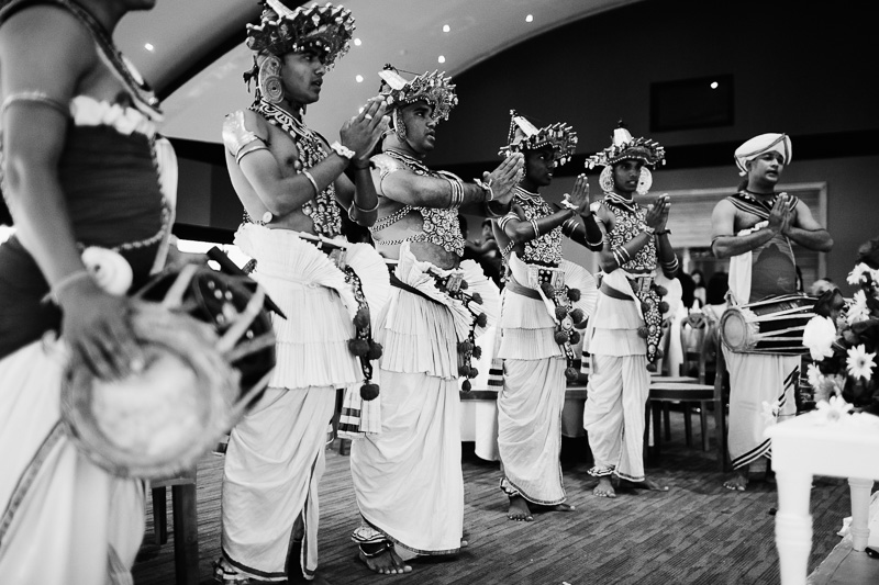 Brad Boniface Sri Lanka Wedding Tise and Jay 0115