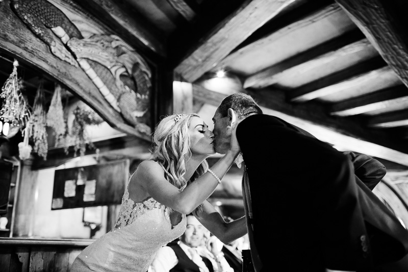 Hobbiton Matamata Wedding-122