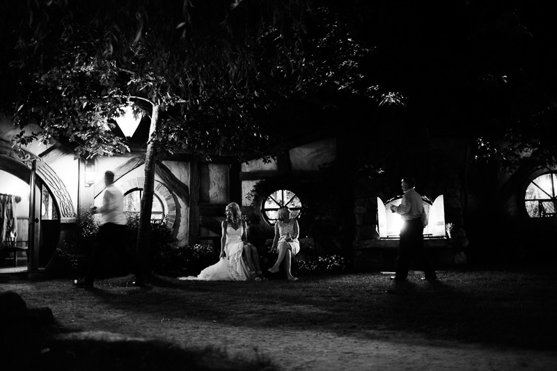 Hobbiton Matamata Wedding-154