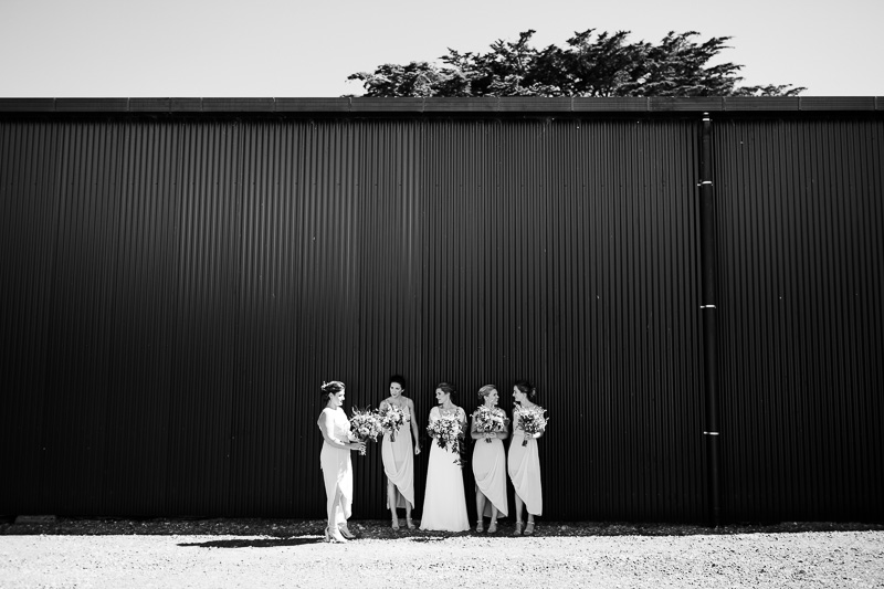 Jonkers Farm Wedding Auckland-041