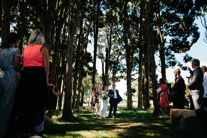 Jonkers Farm Wedding Auckland-045