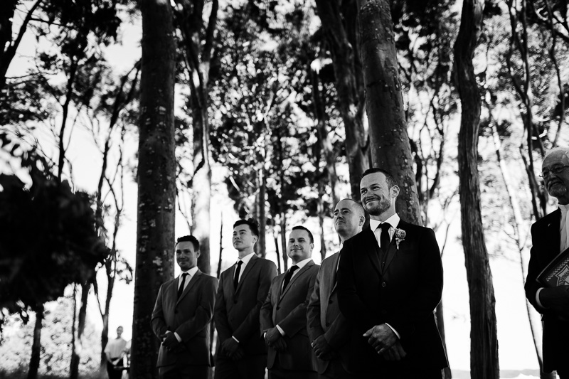 Jonkers Farm Wedding Auckland-046