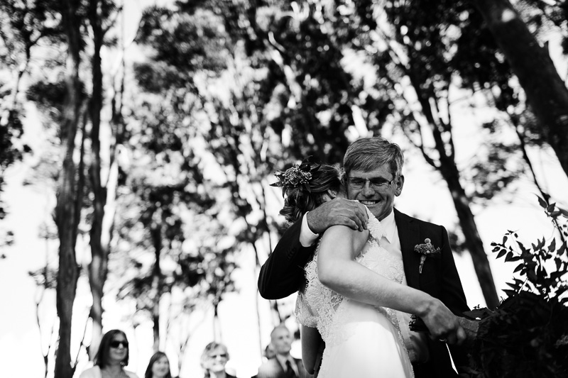 Jonkers Farm Wedding Auckland-047