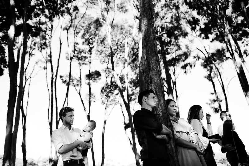 Jonkers Farm Wedding Auckland-061