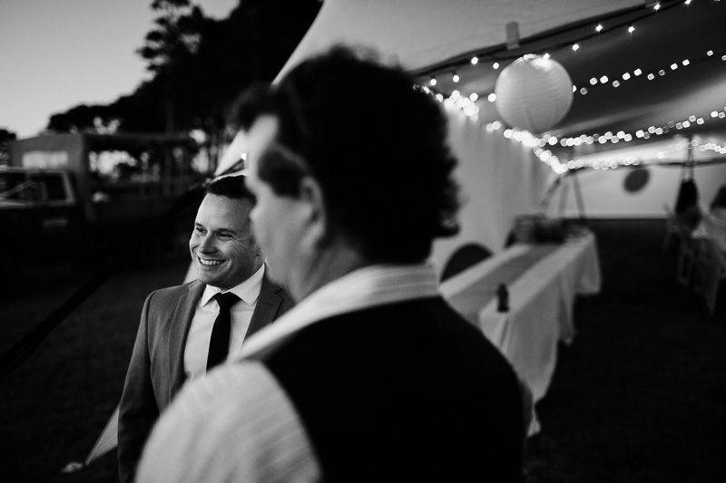 Jonkers Farm Wedding Auckland-124